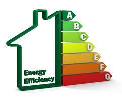energy efficiency storing solar hot water