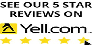 Click here to view our 5 Star track record at Yell.com