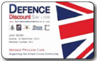Armed-Forces-Discount-card