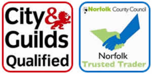 Norfolk Trusted Trader
