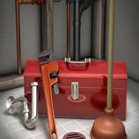 plumbing services norwich norfolk